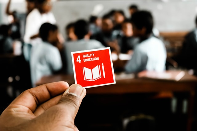 sdgs-qualily-education