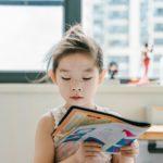 英語活用できる4技能をバランスよく育てる